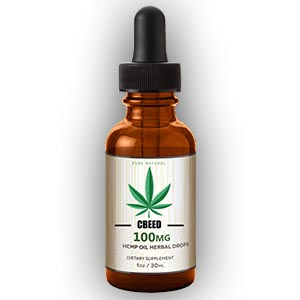 Pure-Natural-CBD-Oil.jpg