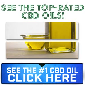 Pure Natural CBD Oil - New Cannabidiol Hemp Oil | Order Inside!